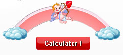 relationship calculator free