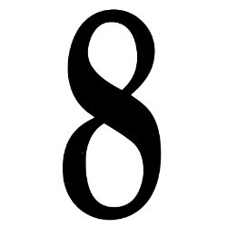 Why Is The Number 8 Considered Lucky In China?