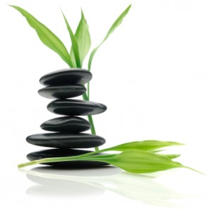 FENG SHUI JANUARY 2012 – Out With The Old