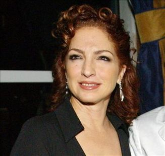Chinese Astrology Celebrity Profile - Gloria Estefan