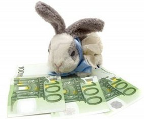 Rabbit Month Money Moves