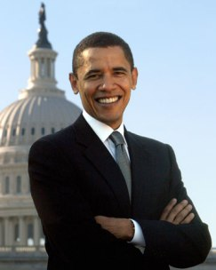 Chinese Astrology looks at President elect, Obama's Forecast for 2009