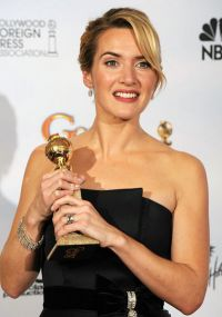 2009 Personal Forecast on Febuary for Kate Winslet