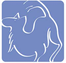 The Zodiac Sign - Dog