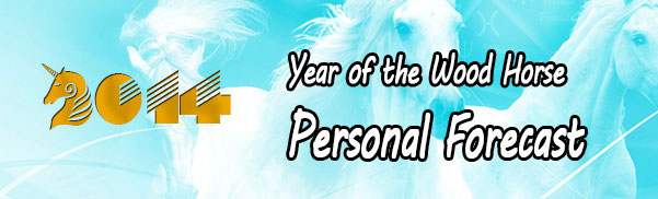 Daily chinese astrology 2014